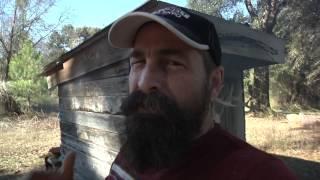Smokehouse Cooking Wild Hog Ribs