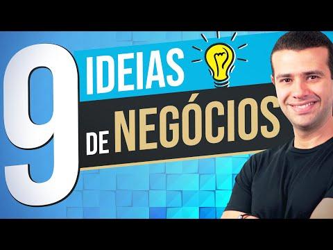 , title : '9 IDEIAS DE NEGÓCIOS LUCRATIVOS PARA EMPREENDER EM 2021'