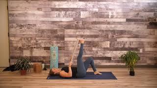 Protected: March 2, 2021 – Nicole Postma – Hatha Yoga (Level I)