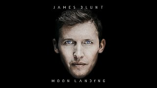 James Blunt - Face The Sun
