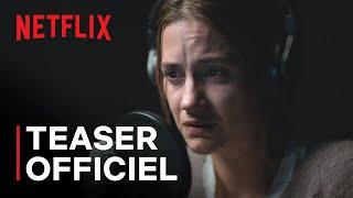 Season 1 Official Teaser (VF)