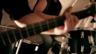 [ Turkish Rock music video] ÇIK HAYATIMDAN 2012