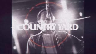 COUNTRY YARD Best Album「Greatest Not Hits」Trailer