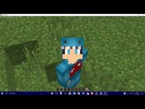 Download Como Descargar Minecraft + Java 2018 ✔Full Gratis Actualizado Para PC Windows 10, 8 0, 7 HD Mp4 3GP Video and MP3