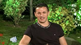 RTK -Vera 2019 -Haxhi Krasniqi @ Aferdita Paqarada 07.08.2019