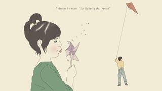 09 - Antonio Firmani - Una casa felice, è stata una casa felice
