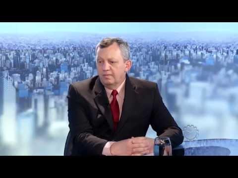 Importância da Contabilidade Contabilidade Sorocaba Assessoria Contabil Sorocaba