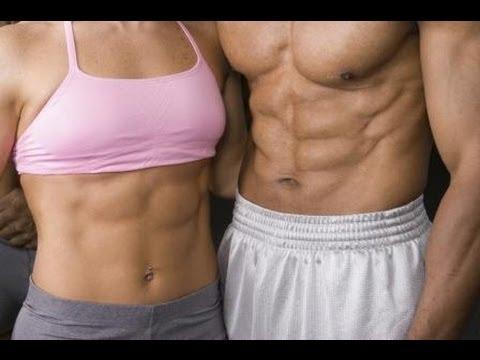 Упражнения для похудения для подростков 14 лет девочек