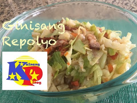 Recipe na parmasya herbal slimming