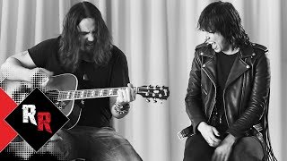 Gambar cover Halestorm - Vicious (Official Unplugged Version)