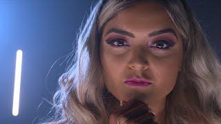Taynara's Journey To NXT