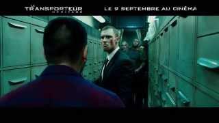 Trailer of Le Transporteur : Héritage (2015)