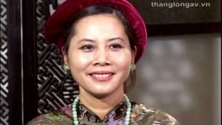 Hài tết #Xuân Hinh với Quang Thắng trong #Lên voi #Hài ngắn tổng hợp
