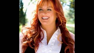 Wynonna Judd -  Your Day Will Come