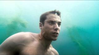 Shark 3D - Bande-annonce - VF