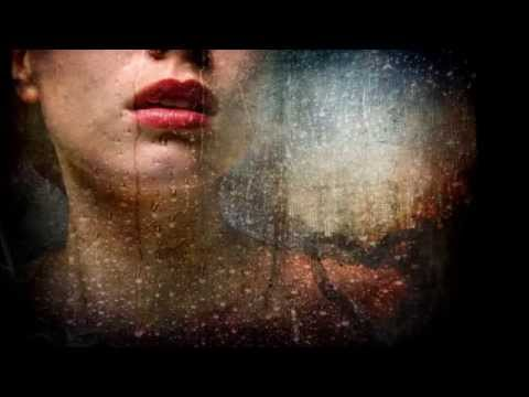 Seize the day - Wax Tailor feat Charlotte Savary
