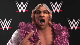 wwe-champions-royal-rumble-tv-commercial