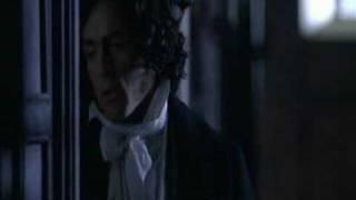 Jane Eyre (2006) Music Video - Better Man (Darius)