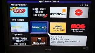 Roku 1 Digital HD Streaming Media Player   Hulu, Netflix, Youtube, Pandora