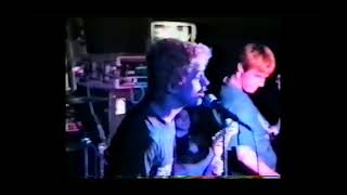 "Taking you on a trip down memory lane with this video of 2000 Light Years Away  Blessed are those who listen to God's Favorite Band - the new greatest hits album is out everywhere now. Go stream or download the ultimate playlist of 22 hits including ""Back In The USA"" & ""Ordinary World"" ft. Miranda Lambert https://greenday.lnk.to/gfb  Upcoming tour dates: http://www.greenday.com/tour  FOLLOW GREEN DAY Site - http://www.greenday.com/ Facebook - https://www.facebook.com/GreenDay Twitter - https://twitter.com/GreenDay Instagram - https://www.instagram.com/greenday/ Spotify - http://spoti.fi/219ZDzL Store - http://store.greenday.com/"