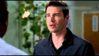 Grey's Anatomy - 7x21 - I Will Survive - Sneak #7