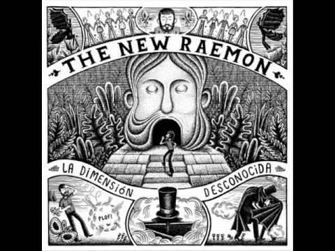 The New Raemon - Sucedáneos