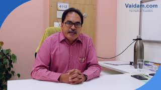 Breast Cancer-SurgicalVideo In India