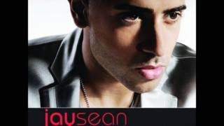 Jay Sean - Do You Remember (Acoustic)