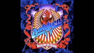 Dokken - Back for the Attack - Remastered 2015