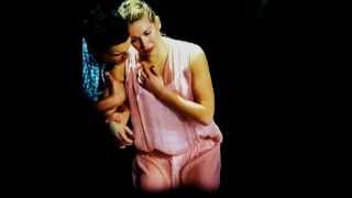 Allison and Robert - Fix You - (sytycd song version) .wmv