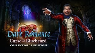 Dark Romance: Curse of Bluebeard Collector's Edition video