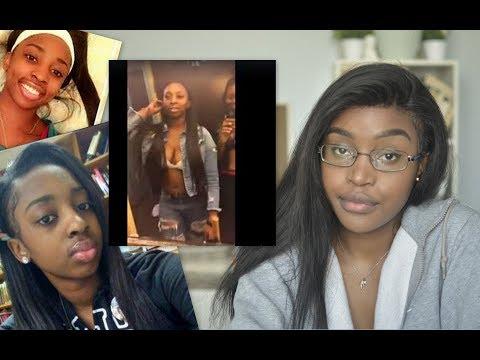 Download Une adolescente retrouvée morte dans un congélateur ! | REVOLTANT ! HD Mp4 3GP Video and MP3
