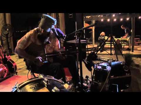 Ben Prestage Preachin' Blues 3-23-2011