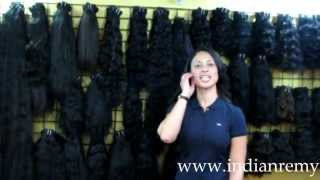 INDIAN HUMAN HAIR EXPORTER ( INDIAN HAIR BRAZILIAN HAIR EXTENSIONS ) HAIR KING INDIA CHENNAI