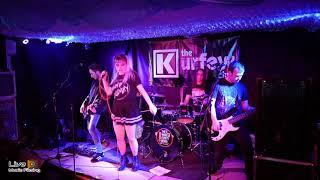 Livemf uk The Last Reserves