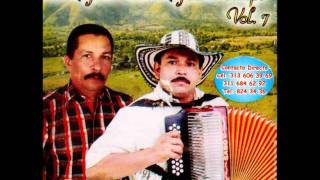El parandero - Erodito Osorio  (Video)