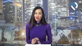 10 Thói Hư Tật Xấu Của Người Việt Nam