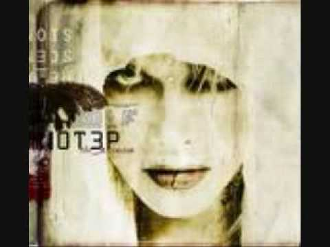 Numb & Dumb - Otep