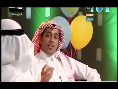 أنشودة آيات لـ المنشد ناصر السعيد ..آيات أنشودة جميلة