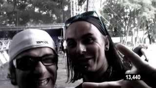 Video Loco Loco RFCH 2013 -  příprava & kecy