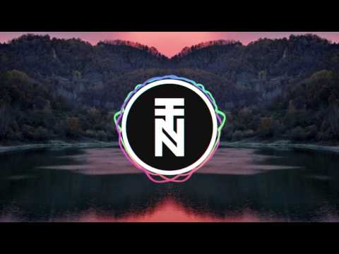 Bruno Mars - That's What I Like (Cabuizee Trap Remix) Mp3