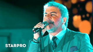 Сосо Павлиашвили - Небо на ладони (BRIDGE TV NEED FOR FEST 2018)