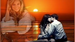 Dance Her By Me - Beautiful Country Love song - Made By Huggie Huggie2love