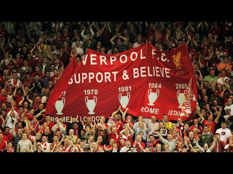 We Are Liverpool: This Means More
