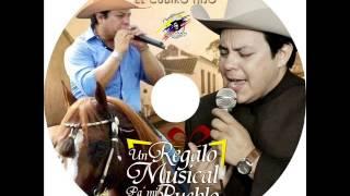 La kiarpa del coplero - Luis Lozada Jr. El Cubiro  (Video)