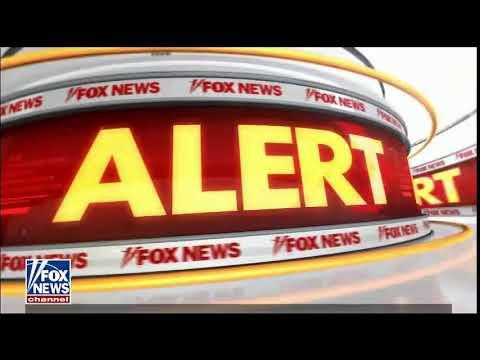 11AM! TRUM'P BREAKING NEWS 1/2/20 | Breaking  News TRUMP  Fox News January 2, 2020
