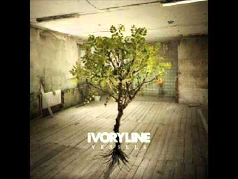 The Healing - Ivoryline