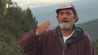 Неразкрити тайни за богомилите и България - проф.Дамян Попхристов (ЛЕКЦИЯ)