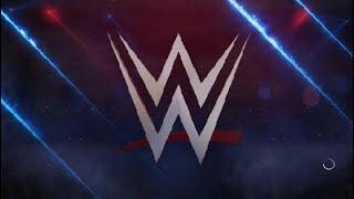 WWE 2K18 Aleistier Black Vs Bret Hart