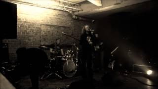 Video VLÁKNA ( band ) - Podívej